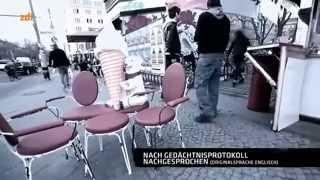 getlinkyoutube.com-Doku Drogen - Mein Drogentrip, jahrelanger Kokain-Konsum (Dokumentation Deutsch)