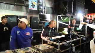getlinkyoutube.com-sonido yambao en los remedios naucalpan 2015