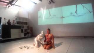 getlinkyoutube.com-performance di francesca fini all' add.avi
