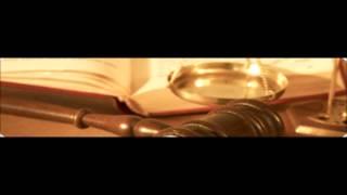 getlinkyoutube.com-Rule of Law -Traffic Issues 02-25-2013 Host-Eddie Craig