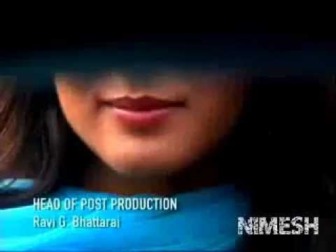 kitni mohabbat hai season 2 Episode 1 Part 1-upload by tuhin