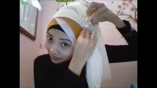 getlinkyoutube.com-hijab tutorial untuk acara pesta pernikahan wisuda atau ulang tahun