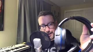 getlinkyoutube.com-Turtle Beach Elite 800 gaming headset review: The New Champ?