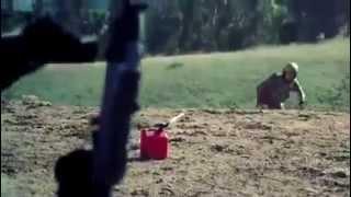 getlinkyoutube.com-อาวุธใหม่ล่าสุด ของ ทหารสหรัฐฯ (โหดจัด!)