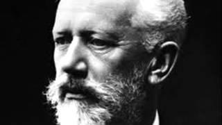 "getlinkyoutube.com-Tchaikovsky ""Pique Dame"" Finale"