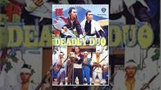 getlinkyoutube.com-Deadly Duo