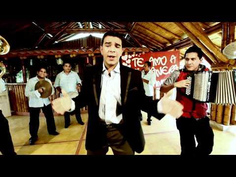 ANDRES ARIZA VILLAZON Y JAIR GUTIERREZ_A MI MANERA (VIDEO OFICIAL)