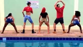getlinkyoutube.com-Tiito Dancy & Felicio Cunha e Mc Hanna - OUSADIA FINAL ♪ [PART. MOTOKEIRAS DO FUNK]