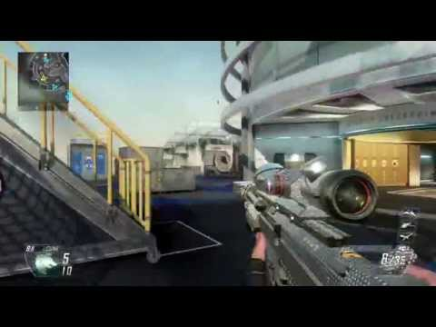 Short DSR gameplay #2