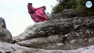 getlinkyoutube.com-مسلسل كان ياما كان الجزء 2 الثاني - وحش البحيرة 2 - Kan Yama Kan 2 HD