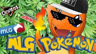 getlinkyoutube.com-MLG Pokemon