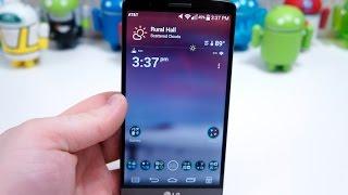 getlinkyoutube.com-Three Fun Things to Do with the LG G3