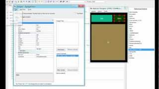 03. Tutorial SQLite Basic4Android