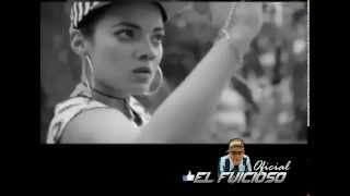 getlinkyoutube.com-Mireya Que En Paz Descanses
