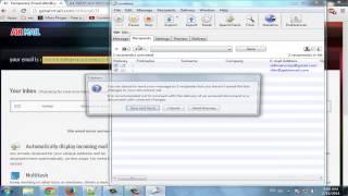 getlinkyoutube.com-How to get a free SMTP account