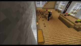 getlinkyoutube.com-Minecraft Slenderman song 1080HD