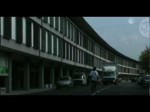 CARPA KOI - Racconto di Federica (Official Video)