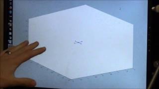 getlinkyoutube.com-Quadcopter Simulink Simulation