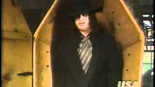 getlinkyoutube.com-WWE 1992 Survivor Series Showdown The Undertaker