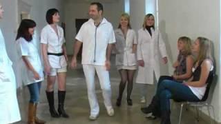 getlinkyoutube.com-Dr. Toni und seine Krankenschwestern