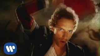 getlinkyoutube.com-Coldplay - Viva La Vida