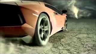 getlinkyoutube.com-Imran Khan - Satisfya official Music Video @ Coolmoviezone.com
