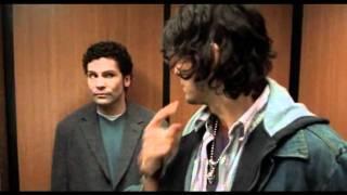 getlinkyoutube.com-Final Destination 2 - Rory in the Elevator