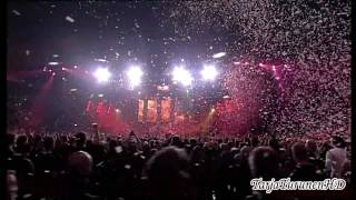 getlinkyoutube.com-Nightwish - Ghost Love Score  (DVD End Of An Era) HD