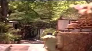 getlinkyoutube.com-موسيقى حماسية من مسلسل شريك عمري الهندي💚💚😎😎))