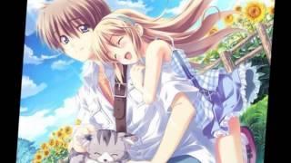 getlinkyoutube.com-Nightcore - Summer love [ One direction ] ♥