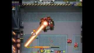 getlinkyoutube.com-game BangBang - Đấu pb team Luyện Ngục Hồn . ( đi 1 mình)