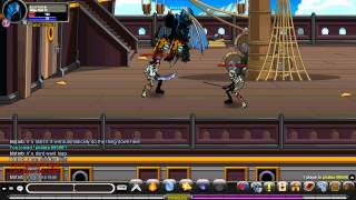 getlinkyoutube.com-Aqw LeBot 8.3 Download