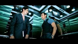 getlinkyoutube.com-Ghajini Full Movie 720p with English Subtitle
