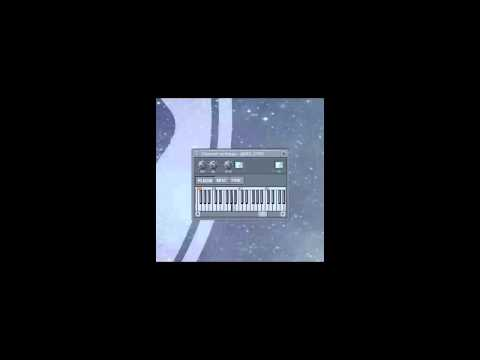 SATIR SARKAS SYNTH COVER