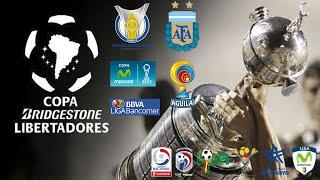getlinkyoutube.com-[Proyecto][PSP][PES]PES Libertadores PSP