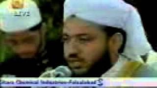 getlinkyoutube.com-قارئ باكستاني يقلد جميع قراء الحرمين.3gp