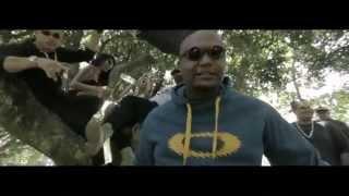 MC Boy - MalOakleyros 2 (Clipe Oficial)