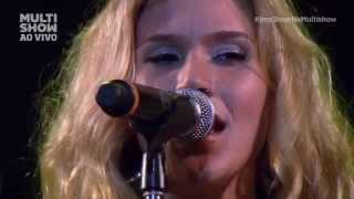 getlinkyoutube.com-Joss Stone - Salvador, Brasil, 31/08/2013 (Show + Entrevista) [720p]
