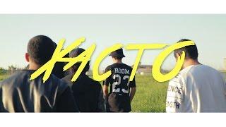 getlinkyoutube.com-XACTO | Mad x Tagne - KHALLIHOM KIDWIW (Official Music Video)