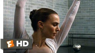 getlinkyoutube.com-Black Swan (2/5) Movie CLIP - Attack It! (2010) HD