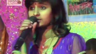 getlinkyoutube.com-HD आई हो दादा KaiSaN PiYaBa के चरितर BaA || || Bhojpuri hot Holi songs 2015 new || Kajal Anokha