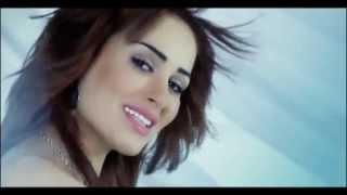 getlinkyoutube.com-كليب الحواس الخمس ديانا مارديني - 2013  HD clip diana mardiny