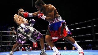 getlinkyoutube.com-Peterson vs. Diaz HIGHLIGHTS: Oct. 17, 2015 - PBC on NBC