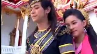 getlinkyoutube.com-Sarn Wai Nai Jai [ENG SUB]