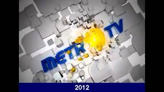 getlinkyoutube.com-KOMPILASI STATION ID METROTV 2000-2014