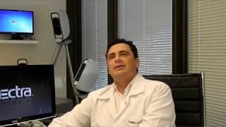 Humberto Camargo - Otorrinolaringologista