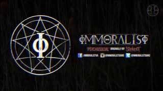 Immoralist - Psychosocial (Slipknot Cover)