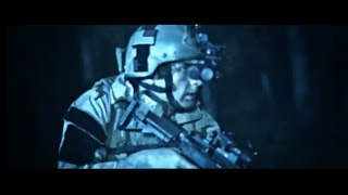 getlinkyoutube.com-UNTIL it HURTS, a documentary about 9/11 and our Navy SEAL warriors