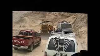 getlinkyoutube.com-Karakoram Highway KKH, Islamabad to Gilgit
