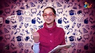 getlinkyoutube.com-فيديو كليب أحلى اثنين - جودي حسان #كناري